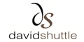 David Shuttle Ltd Fine Dining, Gifts & Jewellery